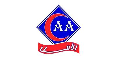 Al-Amal Polyclinic
