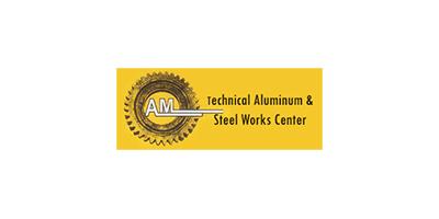 AM Technical Aluminum & Steel Works Center