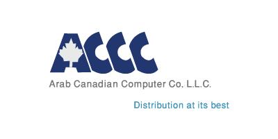 Arab Canadian Computer Co. L.L.C.