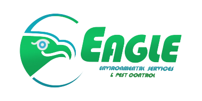 Eagle Environmental Services and Pest Control