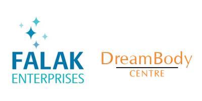 Falak Enterprises / Dream Body Centre