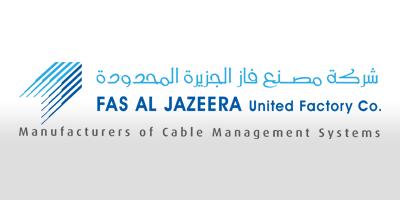 Fas Al Jazeera United Factory Co.