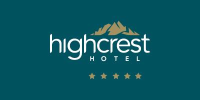 High Crest Hotel