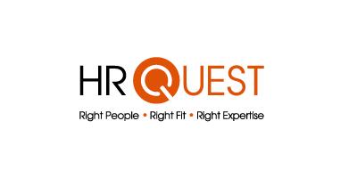 HR Quest