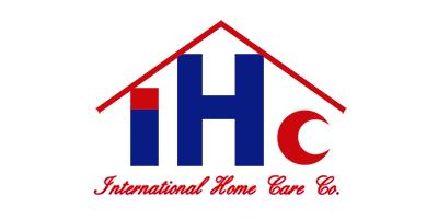 International Home Care Co.