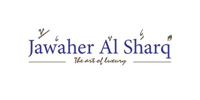 Jawaher Al Sharq
