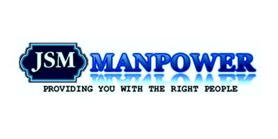 JSM Manpower