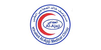 Khaled Al-Ajaji Medical CLinic