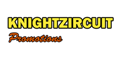 Knightzircuit Promotions