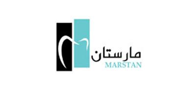 Marstan Polyclinic