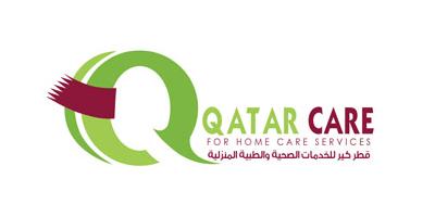 Qatar Care - Waitress