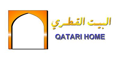 Qatari Home