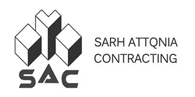 Sarh Attqnia Contracting