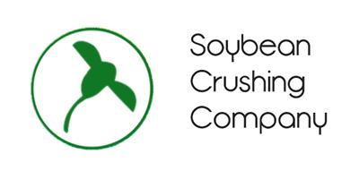 Soybean Crushing Company